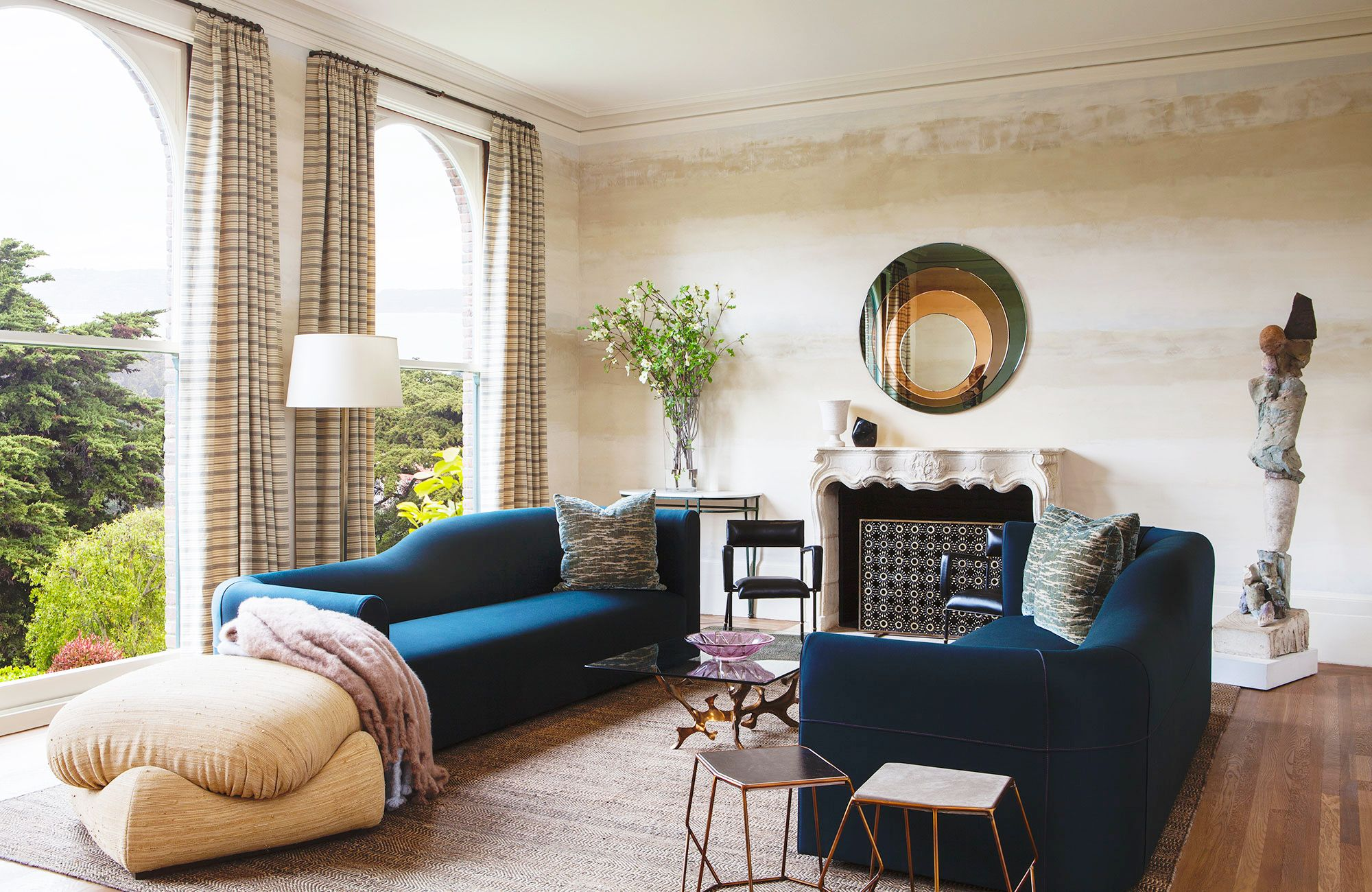 Requirements for Home Decoration and Home Textile Products on the European market