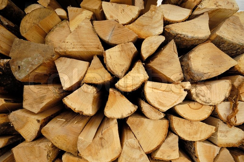 Timber export in the first 6 months of 2020 and target of 12 billion USD