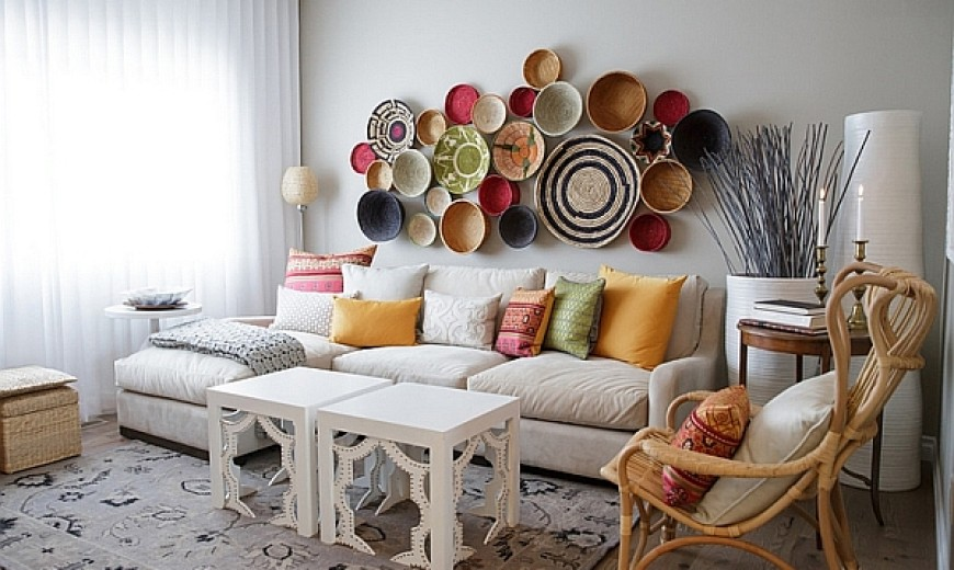9 tips for finding buyers on the European home decoration and home textile market