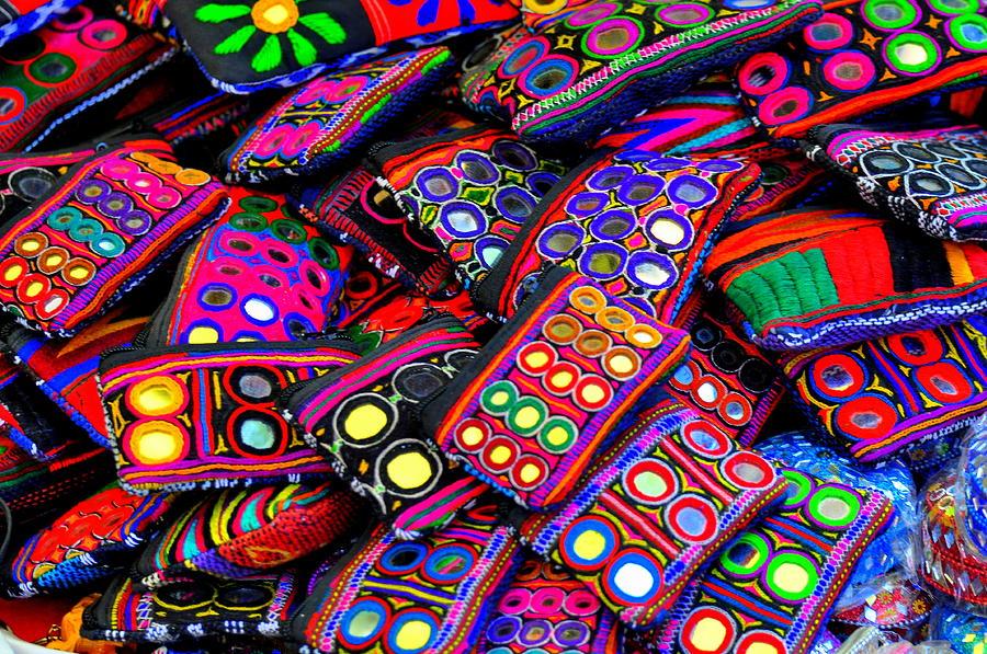 National Handicrafts Development in India